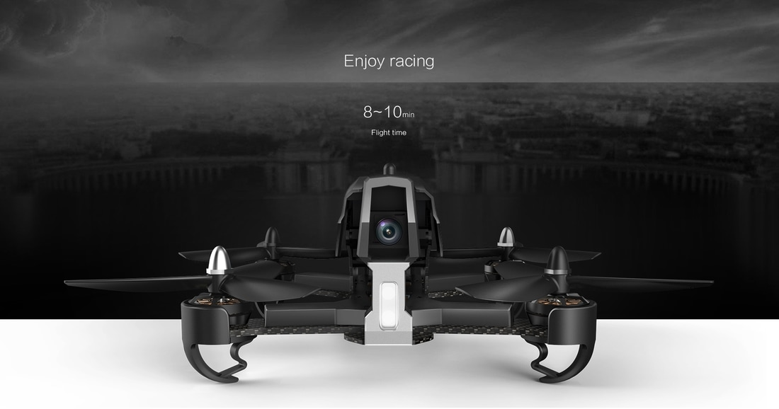 Carbon 210 FPV Drone For Sale