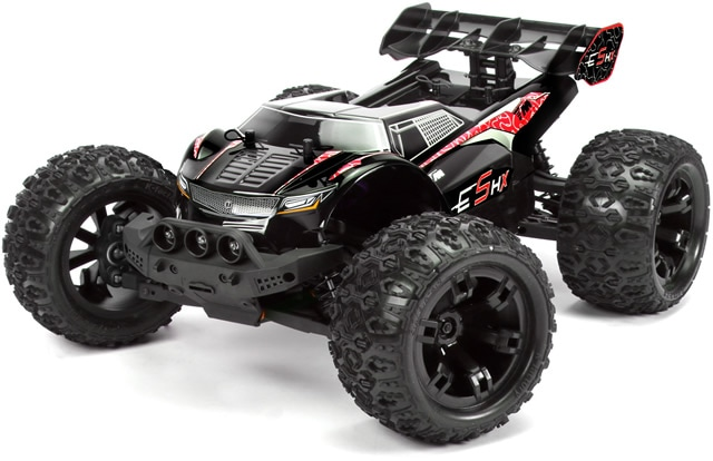 Team Redcat RC 1/10 Truggy